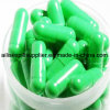 Factory Price Strong Formular OEM Slimming Capsules