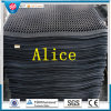 (HOT) Comfortable Workshop Rubber Mat/Anti-Fatigue Rubber Mat/Anti-Slip Kitchen Mats