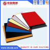 PVDF Coated Cladding Composite Aluminum Panels