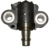 Timing Chain Tensioner for Ford 4.6L 95432