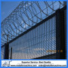 High Quality 358 Anti-Climb Security Wire Mesh Fence