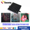 Rechangeable Interactive Lighting Portable Dance Floor Prices