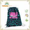 2016 Products Promotional Cheap Drawstring Back Pack Bag