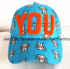 a Popular Style, Gem Ornament, Fast Ball Cap Urban Fashion Sport Cap