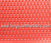 Polyester Dryer Belt for Paper Mill