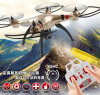 Syma Newest Outdoor Quadcopter RC Drone with Camera