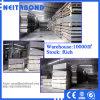 Neitabond Kynar 500 PVDF ACP Aluminum Composite Panel for Wall Cladding