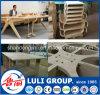 E1/E0 Grade Birch Plywood for Furniture