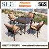 Modern Dining Set (SC-A7677)