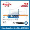 Glass Beveling Machine of 9 Motors for Mirror Polishing (BXM261B)