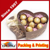 Paper Gift Box / Paper Packaging Box (1258)