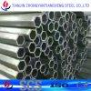 4140 4130 42CrMo4 Mild Steel Tube in Any Shape in Steel Stock