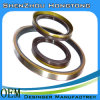 Dkb Metal Skeleton Framework Dustproof Iron Oil Seal