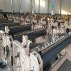 1000rpm Textile Machine Dobby Shedding Water Jet Weaving Loom