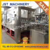 Automatic Pet Bottle Gas Drink Filling Line