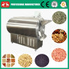 2015 Factory Price Full Stainless Electric Soybean Roaster Machine