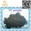 Sintering Vc Carbide Powder for 3D Printing