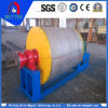 Aluminum Cans Shredder, Metal Ball Swinging, Shearing Machine