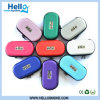 Zipper EGO Electroic Cigarette Carry Case (EGO case)