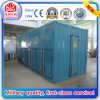 4MW Dummy Load Bank for Generator Testing