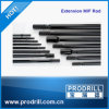 Extension Drill Rod, and Extension Steel, M/F Rod