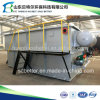 3-300mt/Hour Stainless Steel Daf Unit