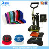 Wholesale Cap Heat Press Machine