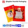 Plastic Vacuum Food Packing Bag, Frozen Food Packaging Bag