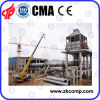 Cement Rotary Kiln Design with Preheater Good Price