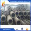 140*30mm Hot Rolled Seamless Steel Pipe