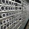 Many Sizes Aluminum Alloy Pipe
