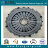 China Brand High Quality Clutch Pressure Plate for Truck
