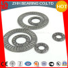 Axw10 Roller Bearing and Washers of High Accuracy From Big Factory