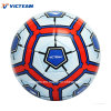 Brand Name Machine Sewing TPE Foam Football Ball