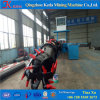 Diesel Power Good Quality Hydraulic Cutter Suction Dredger