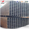 Hollow Section Building Materials Welded Pipes