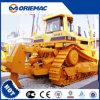 Hbxg SD9 48 Ton Big Bulldozer Price
