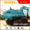 Used Kobelco Sk 450-LC (45t) Excavator Original Japan