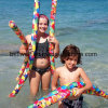 High Quality EPE Noodle Pool & Water Swim Noodle