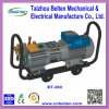 Bt-280 1-6MPa 8.3L/Min Mini Portable High Pressure Washer