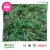 Hot Sale 35mm Landscape Artificial Grass for Decorative