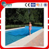 Fenlin Swimming Pool Bubble PVC Pool Cover