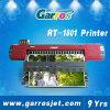 Garros Rt-3202 Textile Sublimation Printer/Dye Sublimation Plotter