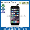Mobile Phone LCD for iPhone 6 Plus, Tianma Auo AAA