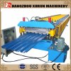 Ibr Roofing Wall Panel Roll Forming Machine