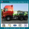 Tractor Truck HOWO 6X4 Sinotruk Tractor Head for Sale