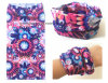 Factory Bulk Produce Polyester Microfiber Multifunctional Headwear Scarf