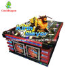 Ocean King 2 Slot Game Machine Fire Kirin Fishing Arcade Game Machine
