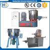 High Speed Mixer Vertical Color Mixer Machine Plastic Mixer