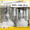 1000bph /1200bph Big Capacity 5 Gallon /3 Gallon Water Filling/Capping Machine/ Line/Water Plant